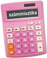 Számmisztika kalkulátor